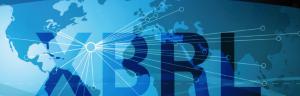 XBRL: Worldwide standard