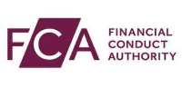 UK FCA IFPR Reporting